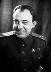 Украинская советская литература. А.Корнейчук