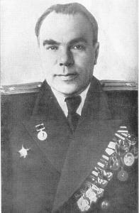 Памяти Всеволода Вишневского. Оптимистическая трагедия