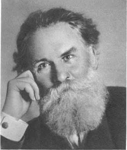25 декабря 1921 года умер Короленко Владимир Галактионович, русский писатель