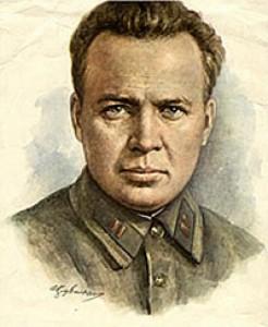 Аркадий Гайдар. Хочу сиять заставить заново