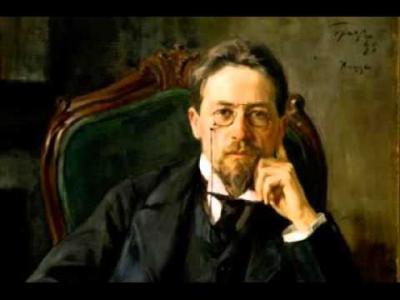 2 (15) июля 1904 года, в Баденвайлере (курорт в Германии), скончался Чехов Антон Павлович, гениальный мастер художественного слова