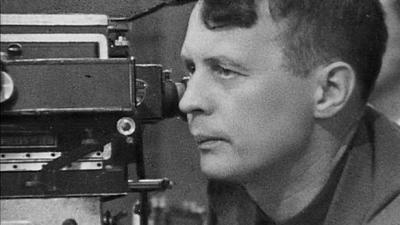 17 ноября 1901 г. родился советский кинорежиссёр, сценарист, Народный артист СССР — ИВАН ПЫРЬЕВ (17.11.1901 - 07.02.1968).