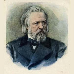 25 марта (6 апреля) 1812 года родился Александр Иванович Герцен, русский революционер, публицист, писатель, философ. СОРОКА-ВОРОВКА