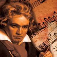 26 марта 1826 года умер ЛЮДВИГ ВАН БЕТХОВЕН . Памяти композитора-революционера
