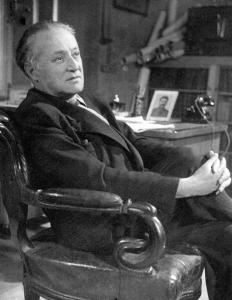 1 (13) мая 1898 года родился Фридрих Маркович Эрмлер, советский российский кинорежиссёр, актёр, сценарист
