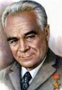 21 февраля (6 марта) 1901 года родился Марк Семёнович Донской, советский кинорежиссёр