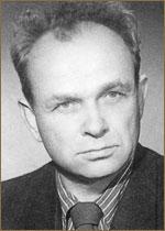 Памяти Константина Константиновича Юдина, советского кинорежиссёра. Застава в горах