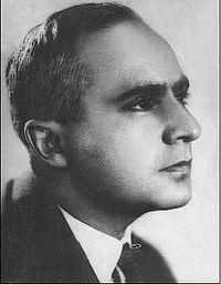 27 декабря 1896 года родился Александр Вениаминович Мачерет, советский кинорежиссёр и кинодраматург.