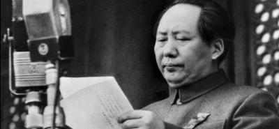 Четыре мифа о Мао. История КНР - Серия 2