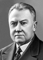 Памяти Иванова, Михаила Федоровича, одного из основателей зоотехнического опытного дела в СССР.