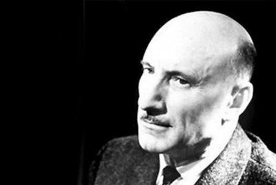 Сергей Герасимов. Сельский врач