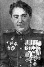 Памяти Бориса Полевого. Повесть о настоящем человеке