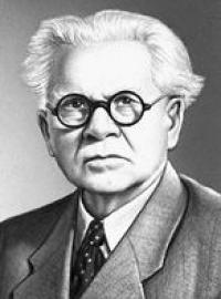 20 декабря 1958 года скончался Федор Васильевич Гладков, советский писатель. ПОВЕСТЬ О ДЕТСТВЕ