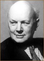 Юрий Александрович Завадский, коммунист, советский актёр и режиссёр, педагог. Народный артист СССР (1948).