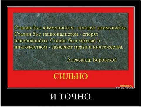 Паспортная система в СССР