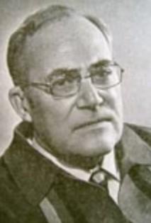 20 октября 1984 года, в возрасте 75 лет, скончался знаменитый советский писатель, член КПСС с 1943 года, Вадим Михайлович Кожевников