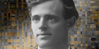 Памяти Джека Лондона, знаменитого американского писателя, социалиста, общественного деятеля