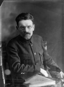 3 июня 1946 года скончался Михаил Иванович Калинин, большевик, соратник Ленина, Всесоюзный староста