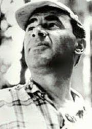 Памяти Никиты Фёдоровича Курихина (1922 — 1968) — советского режиссёра-постановщика, коммуниста.