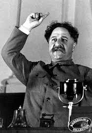 18 февраля 1937 года умер Серго Орджоникидзе. Титаны Революции
