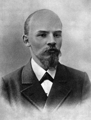 Статья В. И. Ленина «С чего начать?» содержит ответы на важнейшие вопросы социалистического движения