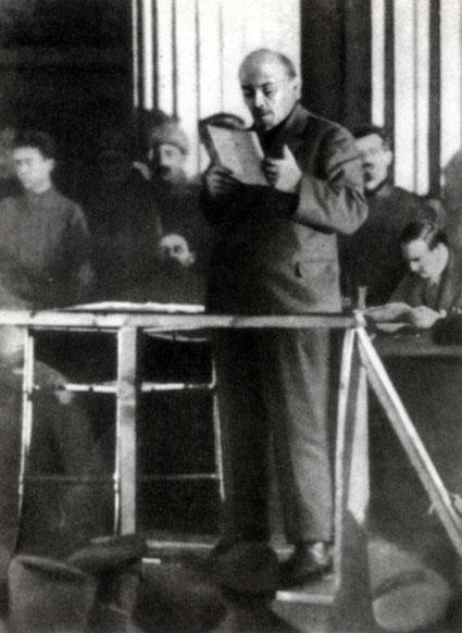 X съезд РКП(б) состоялся в Москве 8-16 марта 1921 года