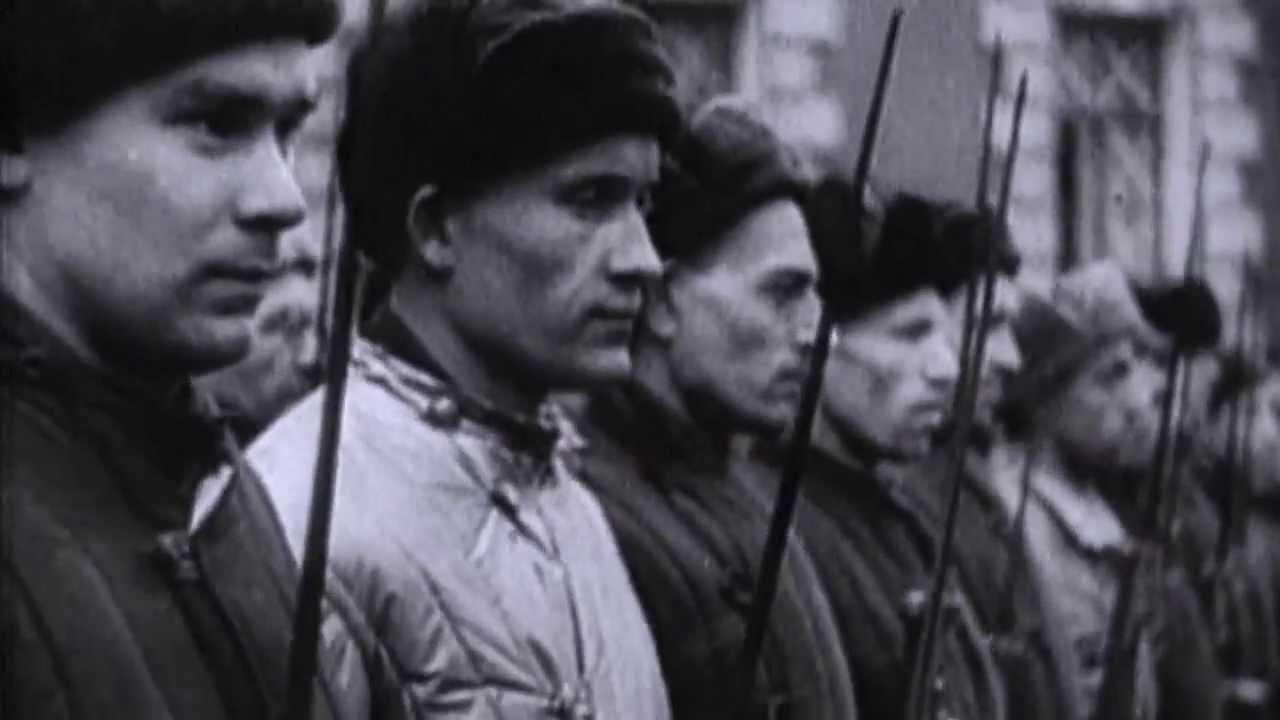 Размышления о Великой Отечественной войне