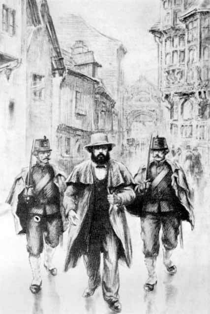 Собрание сочинений Маркса и Энгельса. ВОЙНА.— ЗАБАСТОВКИ.— ДОРОГОВИЗНА ЖИЗНИ.