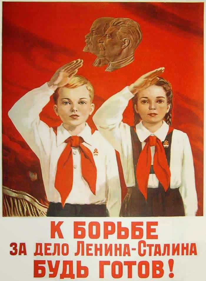 Картинки по запросу ленин сталин как религия