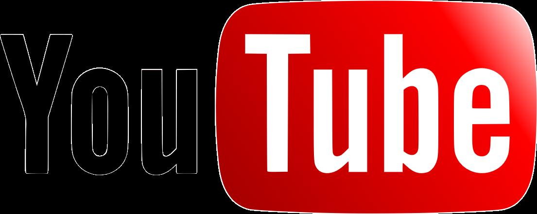 Youtube.com link